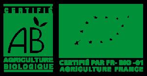 Agricuture Biologique